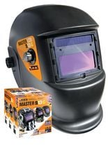 Masque soudure LCD MASTER