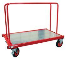 Chariot porte-panneaux 500 kg