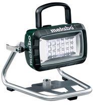 Projecteur solo BSA 14,4-18 LED