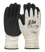 Gant anti-froid 41-8150R