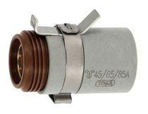 Support déflecteur adapt PMX105-85-65-45