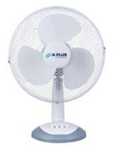 Ventilateur bureau VM30BU.2