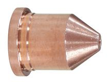 Tuyère coupage pour torche plasma MT/AT-70
