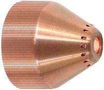 Patin gougeage 70 A pour torche plasma MT-70