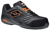 Chaussure energy S1P Basse
