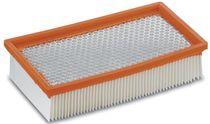 Filtre pour aspirateur NT 35 Tact/ Te/ M