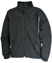 Veste softshell craft worker®