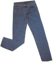 Jean's dallas