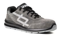 Chaussure Galena S1P SRC Basse