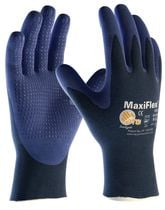 Gant maxiflex elite 34-244