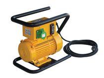 Convertisseur tubulaire AFE haute fréquence 1000MT compact