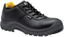 Chaussure boa-vista S3 Basse