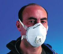 Masque coque ffp2 spécial soudure 9925