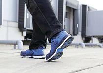 Chaussure Velocity 2.0 S1P SRC