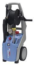 Nettoyeur haute pression K 1152 TST