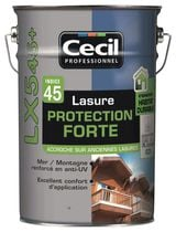 Lasure protection forte LX545+
