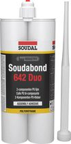 Colle Soudabond 642 Duo