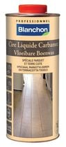 Cire liquide Carbamex