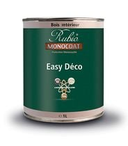 Easy déco Transparent 1 L