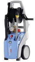Lot nettoyeur haute pression K1152TST + déboucheur offert