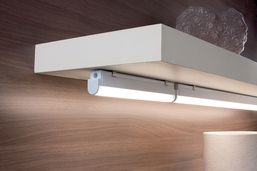 Réglette LED LD8020 230 V