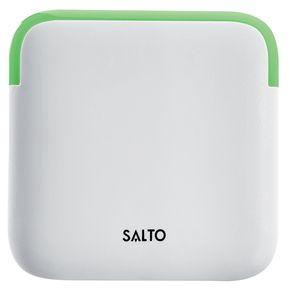 Solution SALTO
