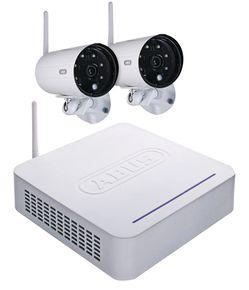 Caméras IP