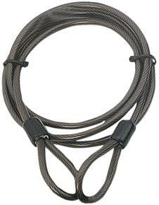 Câbles et chaînes antivol