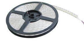Barres et réglettes LED 24V