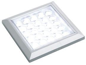 Spots LED 24V