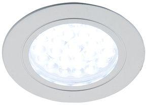 LED salle de bain 24V