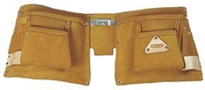 Porte-outils et ceintures