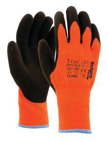 Gants de protection contre le froid