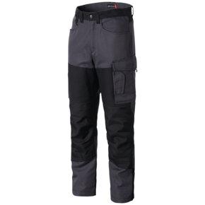 Pantalon Outforce Elite