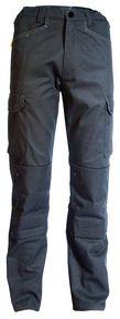Pantalon Kargo
