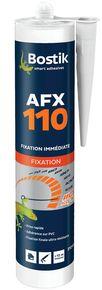 Colle acrylique AFX110