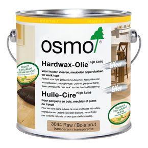 Huiles intérieures OSMO