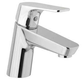 Robinetterie de lavabo