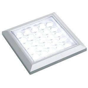 Spots LED 24 V