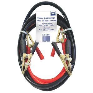 Chargeurs et câbles automobiles