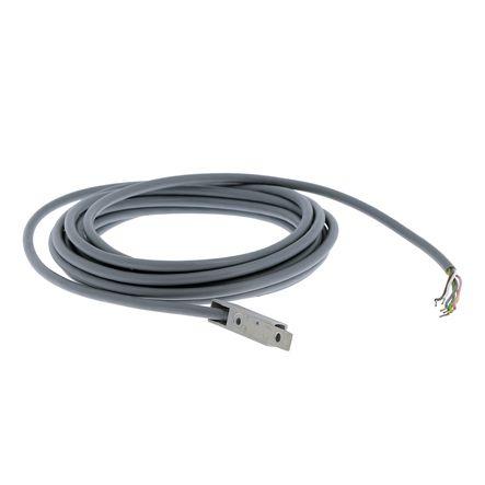 Cable d'alimentation pour moteur BlueMatic EAV3