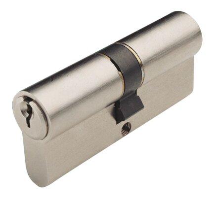 Cylindre TE-5 numéro stock 56698a