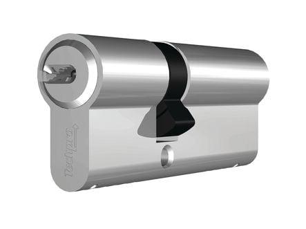 Cylindre de sureté LM6 sur numéro stock B