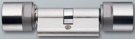 Cylindre électronique MobileKey