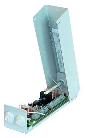 Circuit électronique Ckeldas