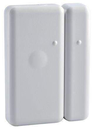 Micro détecteur d'ouverture fenêtres et baies MDO