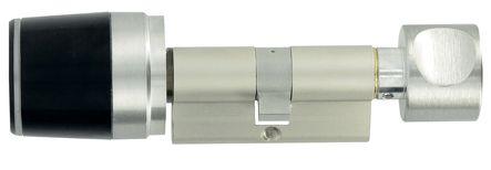 Cylindre électronique LIBRA Smart