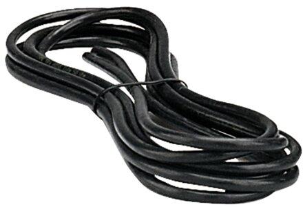 Câble antenne