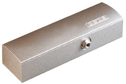 Ferme-porte à pignon et crémaillère TS 1500