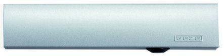 Ferme-porte à crémaillère elliptique série 5000